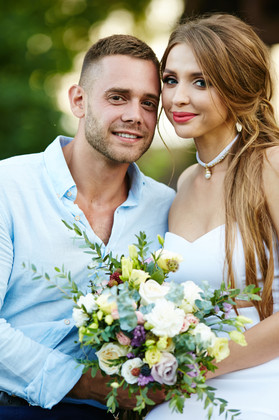 Young-spouses-388547.jpg