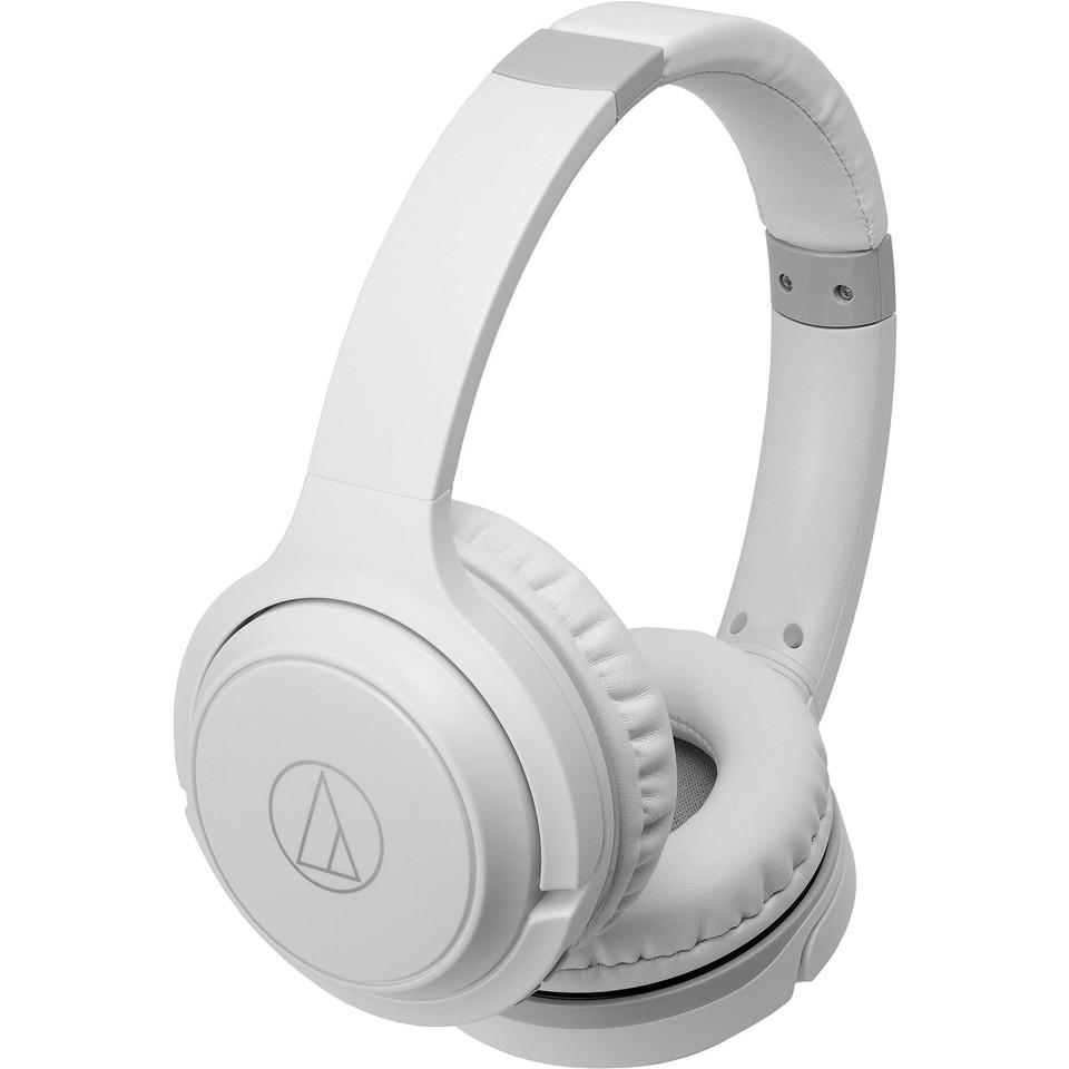 audio_technica_consumer_ath_s200btwh_wir