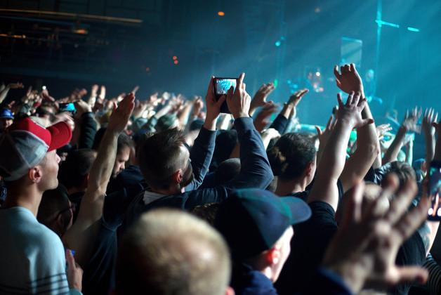 Fans-at-concert-383194.jpg