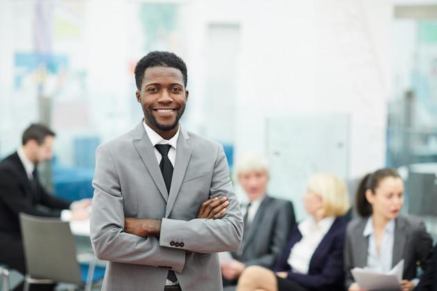Successful-african-businessman-544493.jp