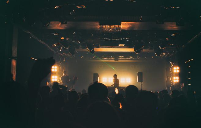 Dj-live-show-359868.jpg