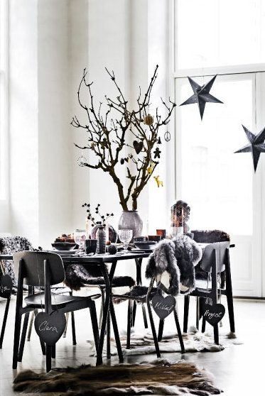 zwarte tafel.jpg