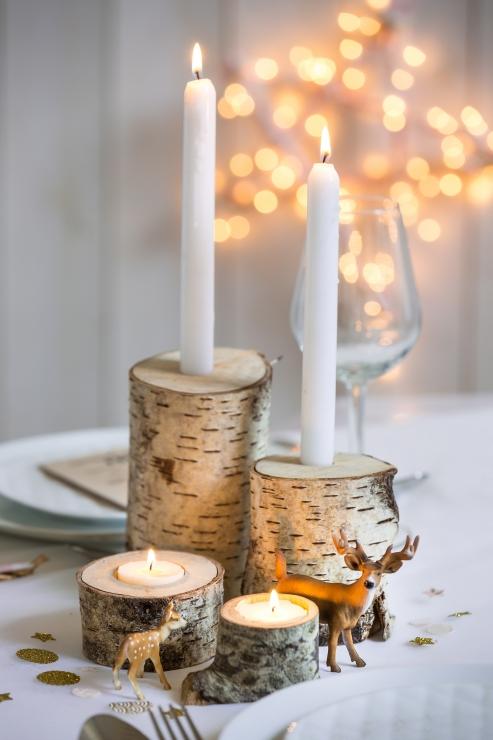 hout en kaarsen.jpg