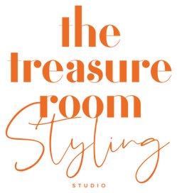 The Treasure Room_logo_orange.png