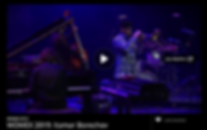 Screen Shot 2019-10-28 at 09.16.38.png