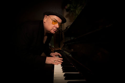 Ian Shaw - by Lisa Wormley.jpg