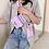Thumbnail: Classy Belt Bag