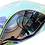 Thumbnail: Holographic FannyPack
