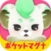 icon_magtow_gp のコピー.png