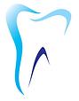 centre-dentaire-wh dent seul.png