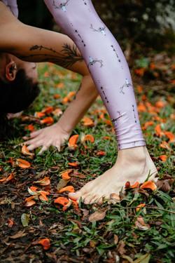 Yoga_Fluidays_©MGoulart-3942