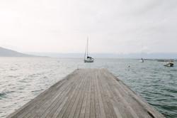 Pier151_3out_baixa©MarinaGoulart-0989