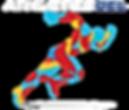 athelete_gel_logo_vector-1.png