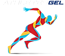 athelete_gel_logo_vector-1.png