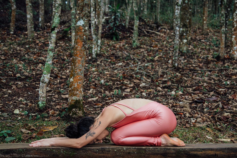 Yoga_Fluidays_©MGoulart-3877