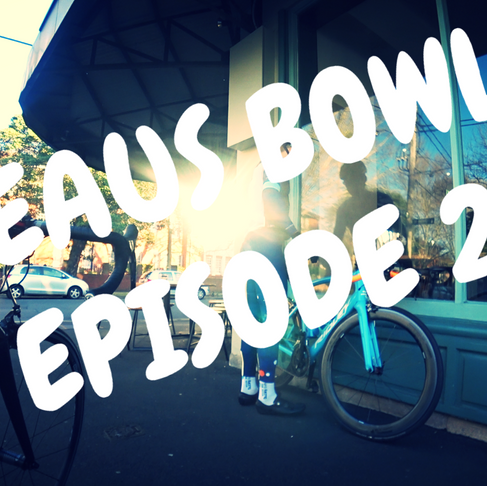 BEAUS BOWL | LITTLE EVIE, REDFERN