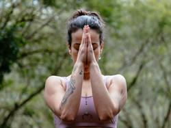 Yoga_Fluidays_©MGoulart-3918
