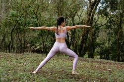 Yoga_Fluidays_©MGoulart-3970