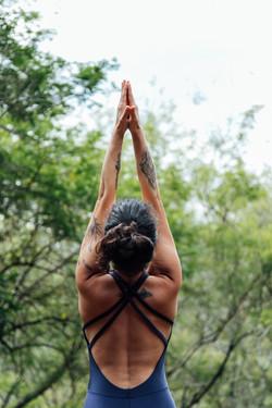 Yoga_Fluidays_©MGoulart-3816