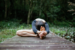 Yoga_Fluidays_©MGoulart-4021