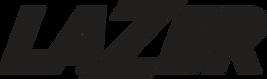 lazer-1-500x148.png