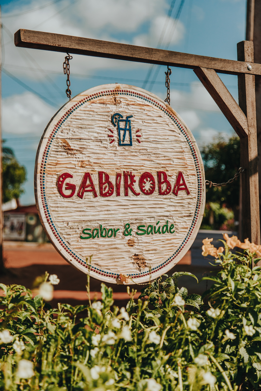 Gabiroba_©MGoulart-7034