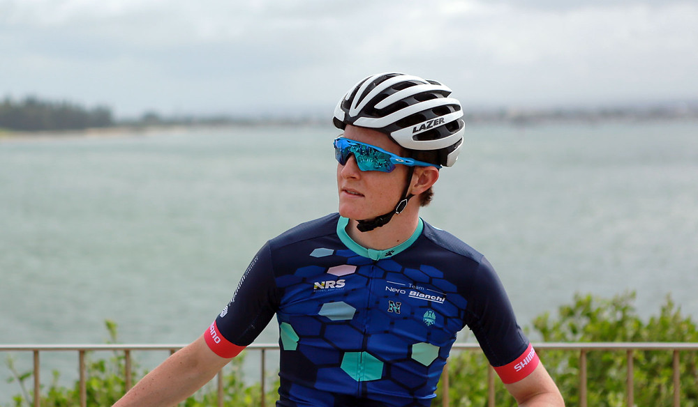 Angus Calder dreaming about #NRS
