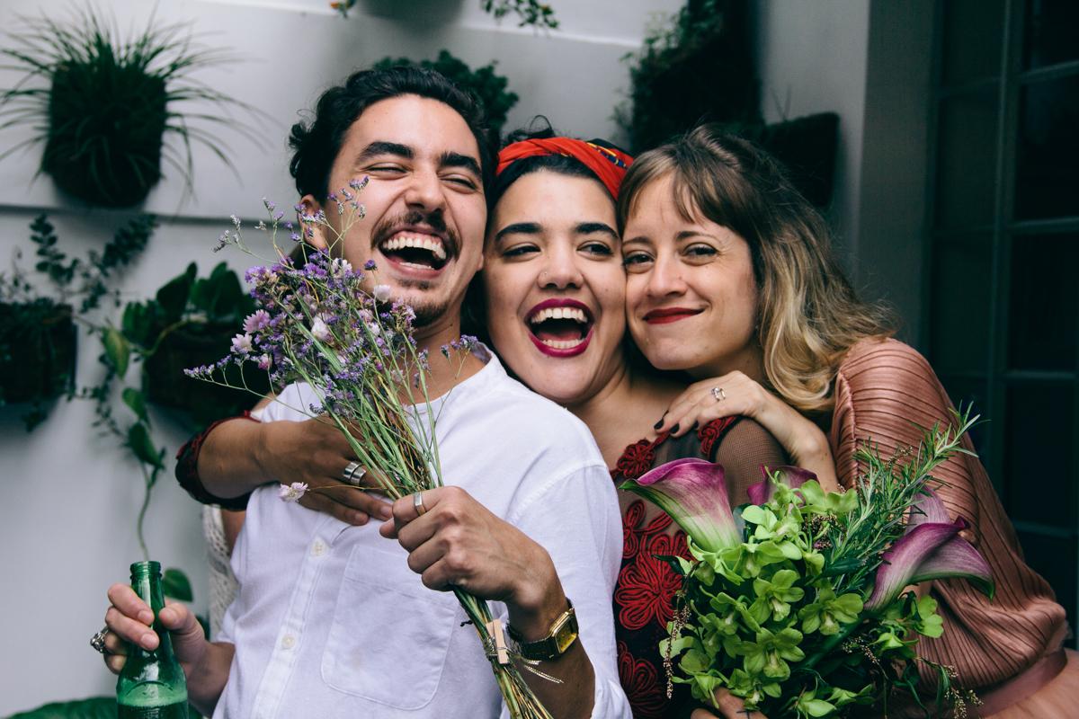 Marcela&Arthur_©MarinaGoulart-5439