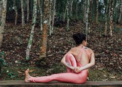 Yoga_Fluidays_©MGoulart-3868