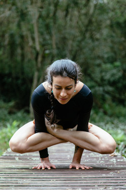 Yoga_Fluidays_©MGoulart-4032