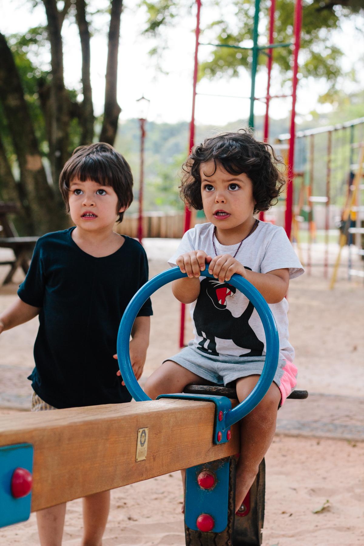 Campinas_2018©MarinaGoulart-2774