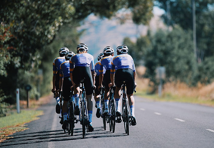 Team2021-Rear-Low.jpg