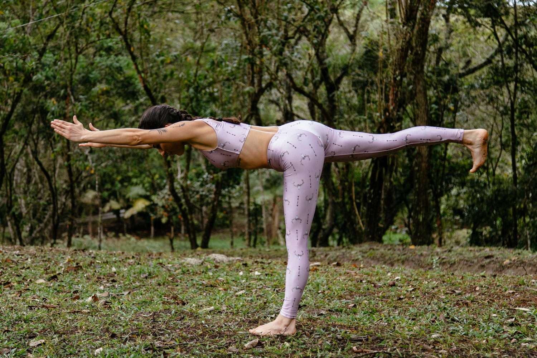 Yoga_Fluidays_©MGoulart-3971