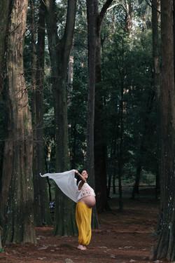 Renata_&_Bento©MarinaGoulart-9630