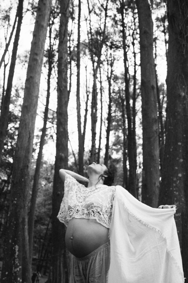 Renata_&_Bento©MarinaGoulart-9637