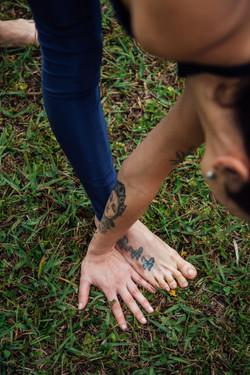 Yoga_Fluidays_©MGoulart-3791