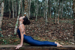 Yoga_Fluidays_©MGoulart-3845