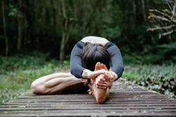 Yoga_Fluidays_©MGoulart-4024