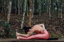 Yoga_Fluidays_©MGoulart-3859