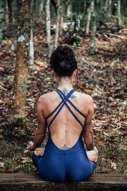 Yoga_Fluidays_©MGoulart-3828
