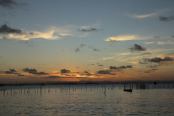 Barra Grande - Península do Maraú