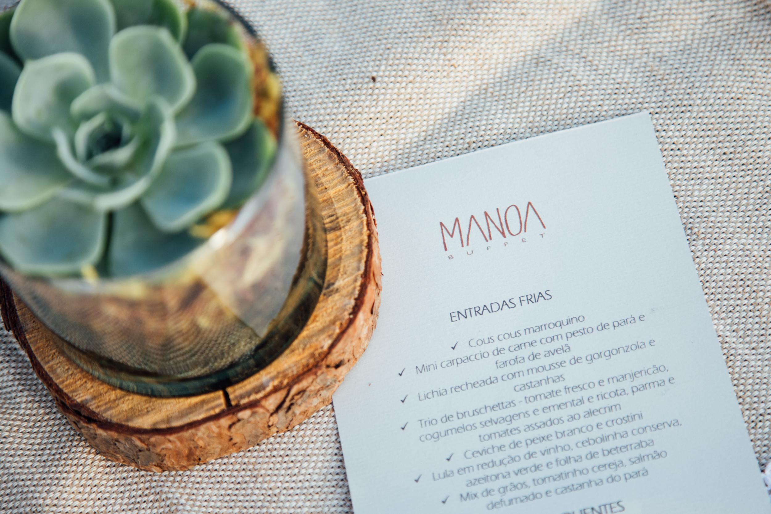 Manoa_©MarinaGoulart-9516