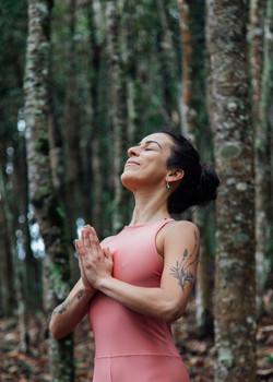 Yoga_Fluidays_©MGoulart-3905