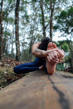 Yoga_Fluidays_©MGoulart-3838