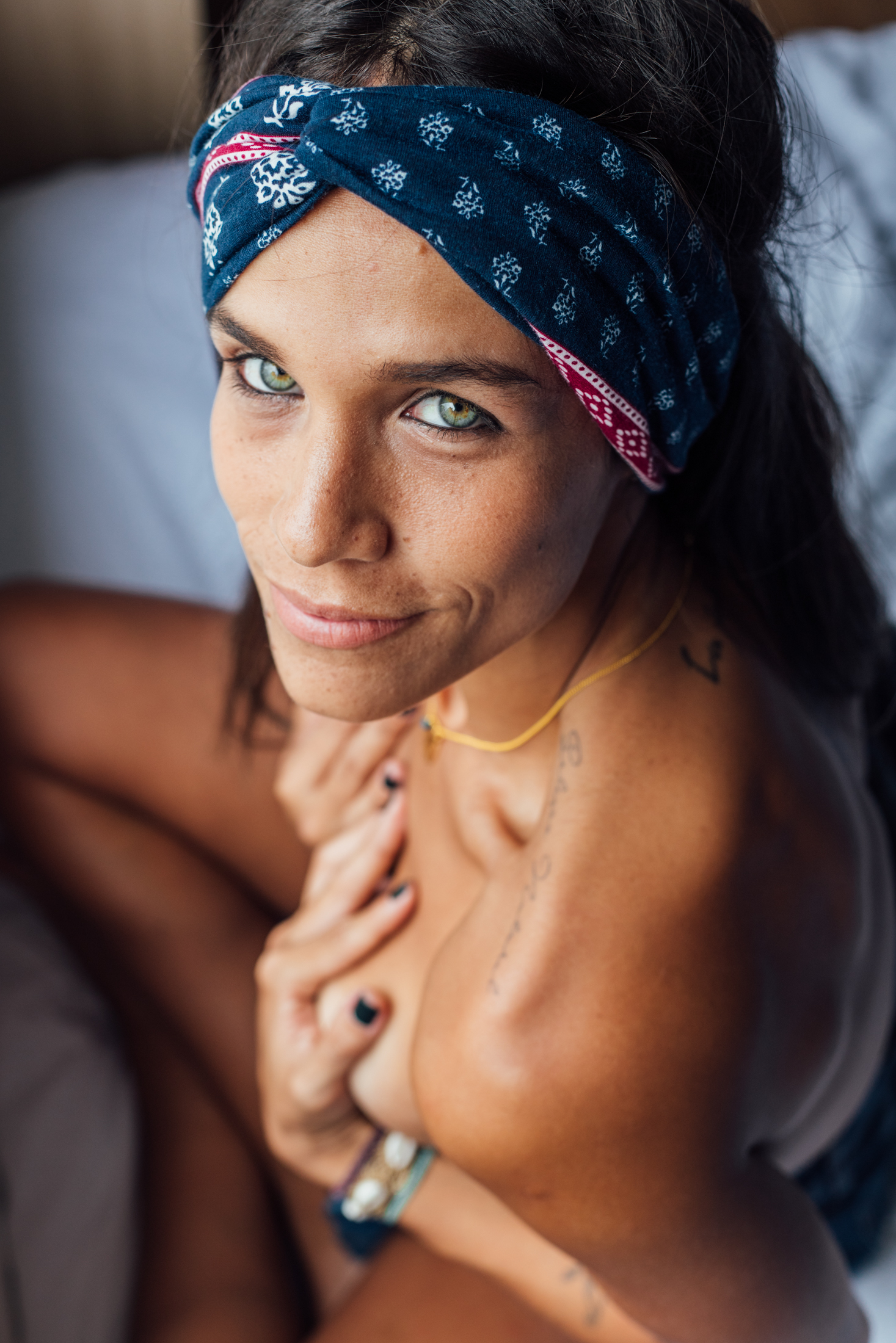 Maria_©MarinaGoulart-2193