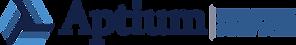 Aptium-Financial-Services-Logo_NEW.png