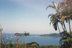 As Ilhas
