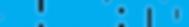 2000px-Shimano_logo.svg.png