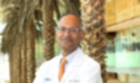 Dr_ Lloyd Nanhekhan_Our People_edited_ed