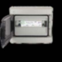 FHE_Sensor_Pilot.$thumb,360,360.png